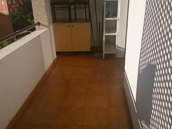 Piso en alquiler en Granada - 314941931