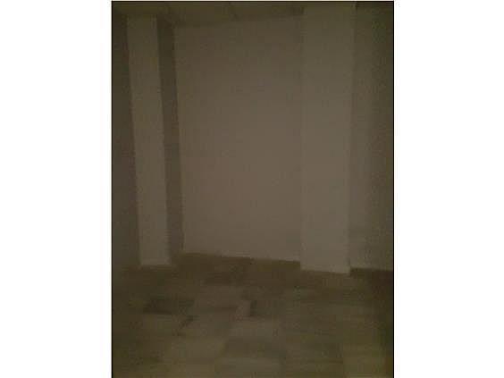 Local en alquiler en Atarfe - 328678584