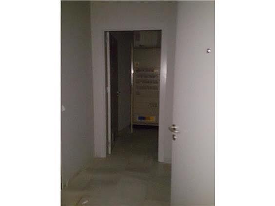 Local en alquiler en Atarfe - 328678608
