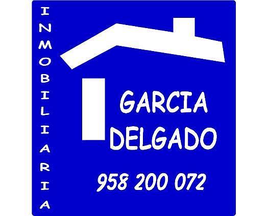 Local en alquiler en Atarfe - 328678611