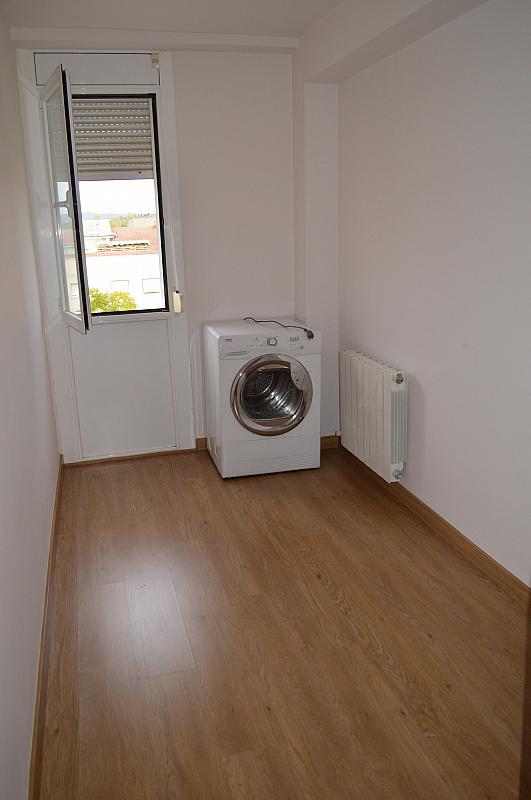 Dormitorio - Piso en alquiler en calle Mas Catarrro, Santa Margarida i els Monjos - 323479444