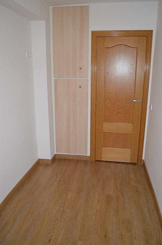 Vestíbulo - Piso en alquiler en calle Mas Catarrro, Santa Margarida i els Monjos - 323479478