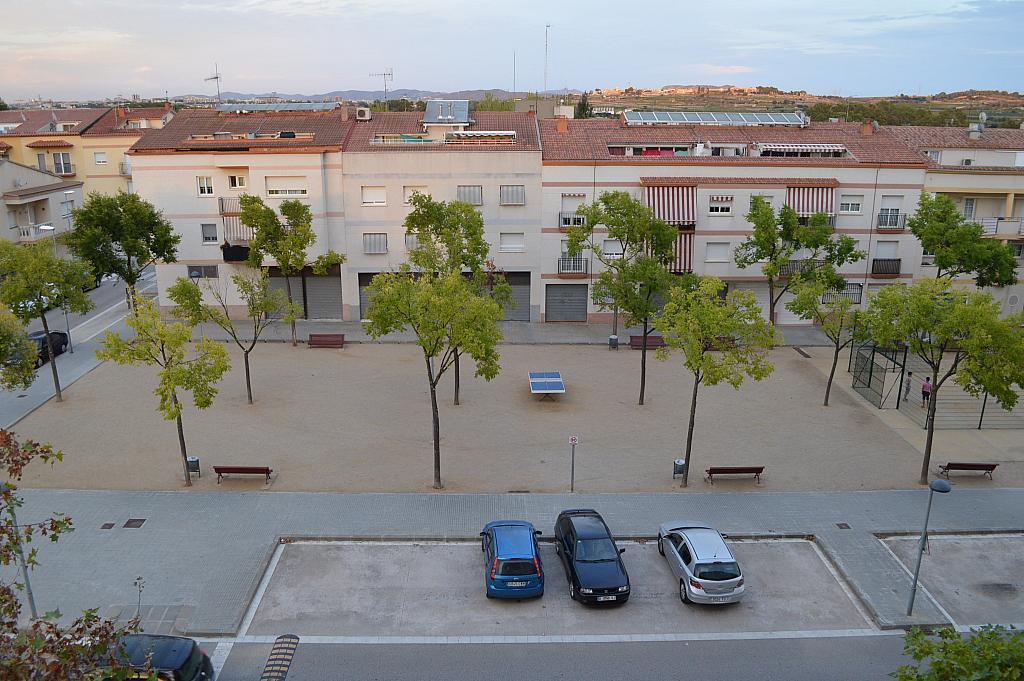 Piso en alquiler en calle Mas Catarrro, Santa Margarida i els Monjos - 323479509