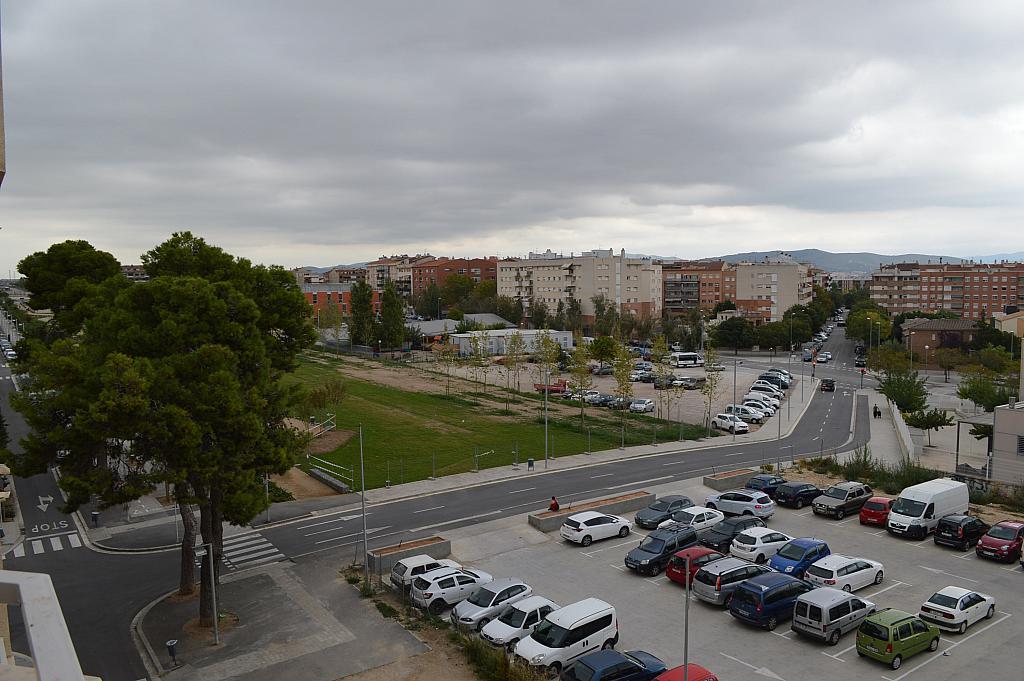 Vistas - Piso en alquiler en paseo Rafael Soler, Poble nou en Vilafranca del Penedès - 329595844