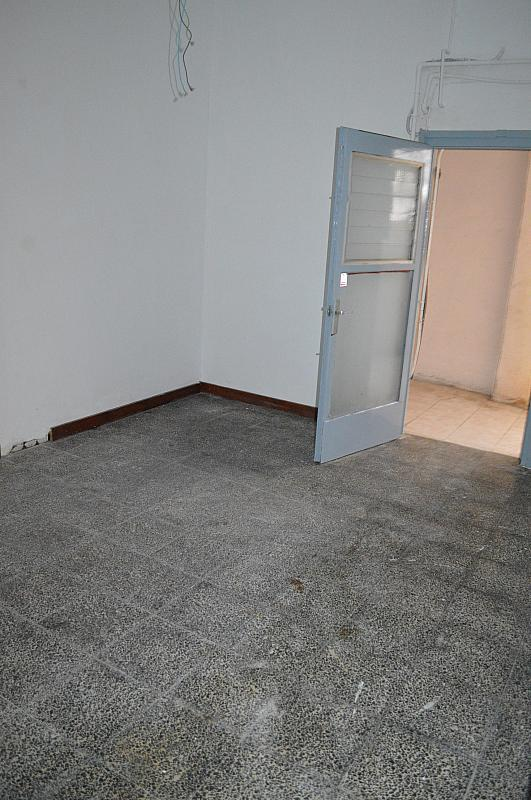 Local en alquiler en calle Mas i Jornet, Espirall en Vilafranca del Penedès - 176529420