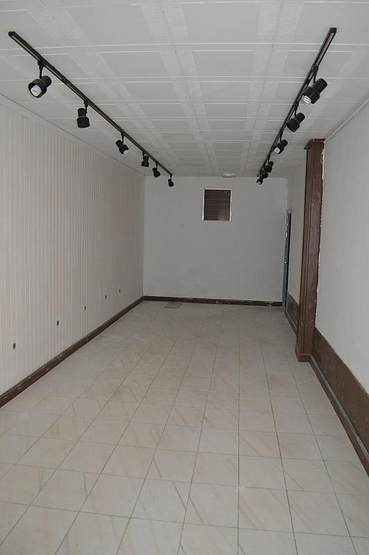 Local en alquiler en calle Mas i Jornet, Espirall en Vilafranca del Penedès - 176529432