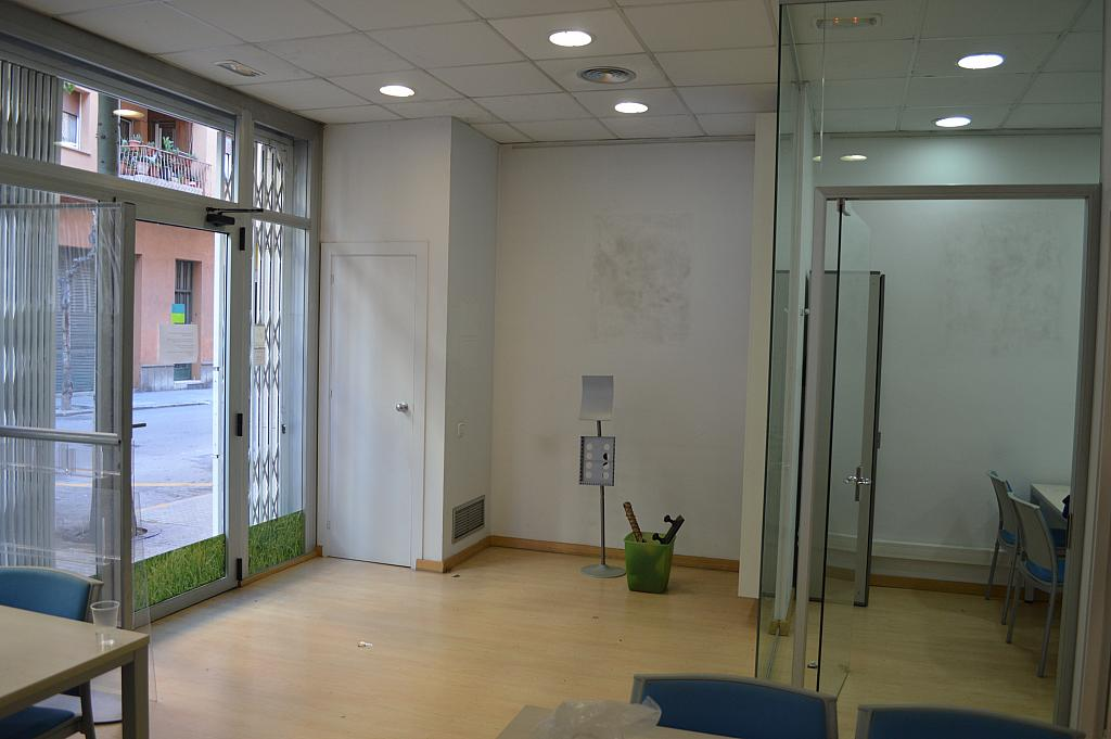Despacho - Local en alquiler en calle Bisbe Panyelles, Poble nou en Vilafranca del Penedès - 238602106