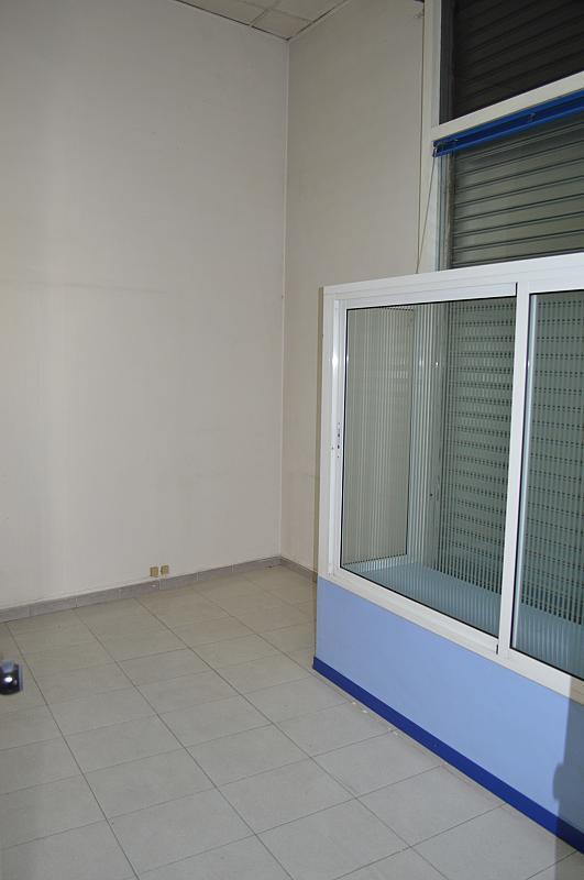 Planta baja - Local comercial en alquiler en calle Mossen Coy, Espirall en Vilafranca del Penedès - 241540501
