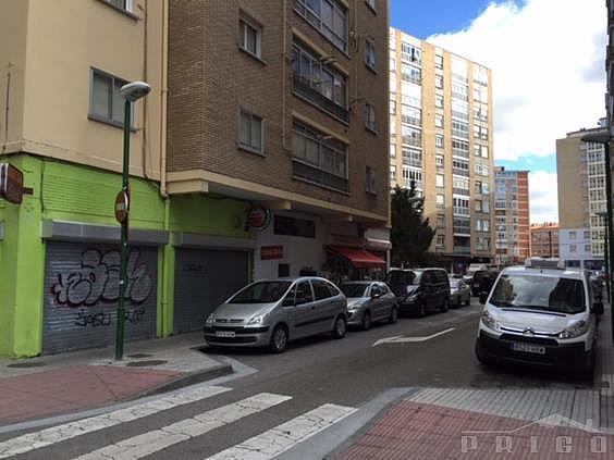 Local en alquiler en Burgos - 317949282