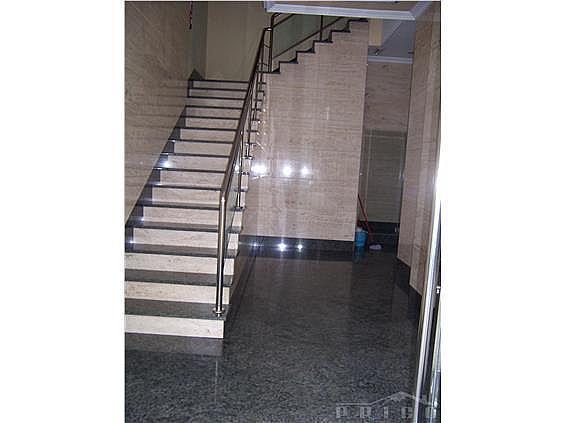 Local en alquiler en Burgos - 317949405