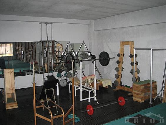 Local en alquiler en Burgos - 317949411