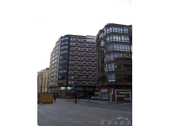 Local en alquiler en Burgos - 317949426