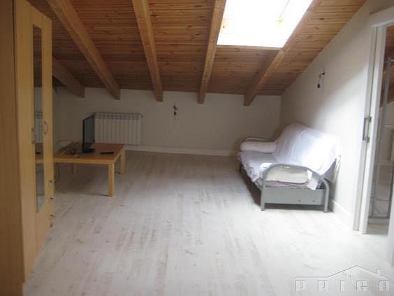 Piso en alquiler en Burgos - 317472882