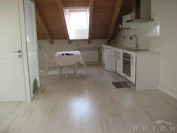 Piso en alquiler en Burgos - 317472885