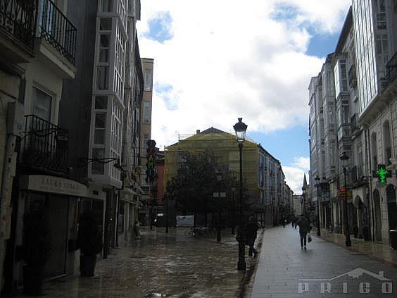 Piso en alquiler en Burgos - 317472897