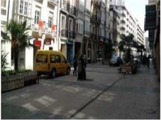 Local en alquiler en calle Postas, Ensanche en Vitoria-Gasteiz - 280688234