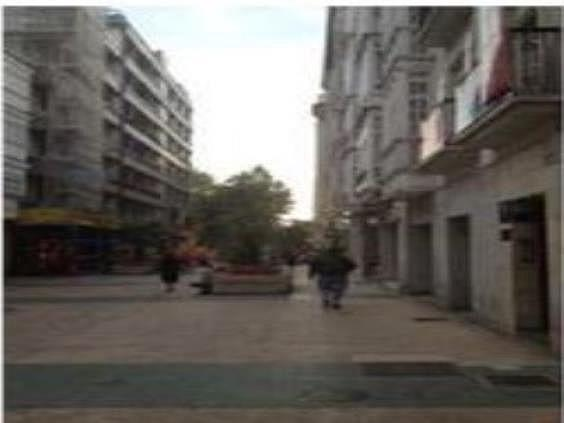 Local en alquiler en calle Postas, Ensanche en Vitoria-Gasteiz - 280688237