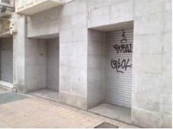 Local en alquiler en calle Postas, Ensanche en Vitoria-Gasteiz - 280688240