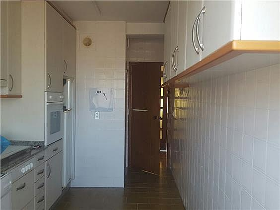 Piso en alquiler en Ferrol - 299654349