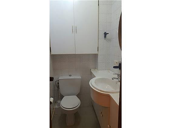 Piso en alquiler en Ferrol - 299654355