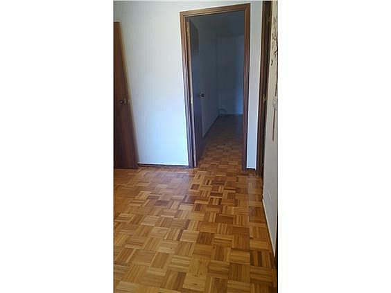 Piso en alquiler en Ferrol - 299654361
