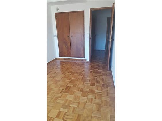 Piso en alquiler en Ferrol - 299654367