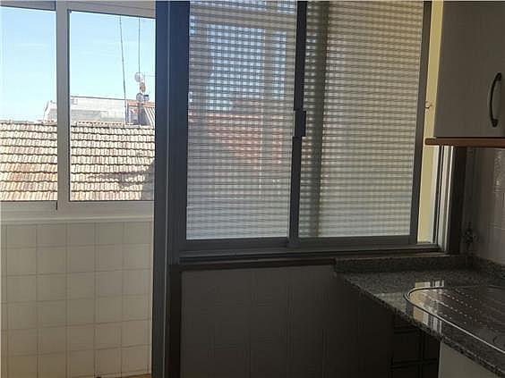 Piso en alquiler en Ferrol - 299654391
