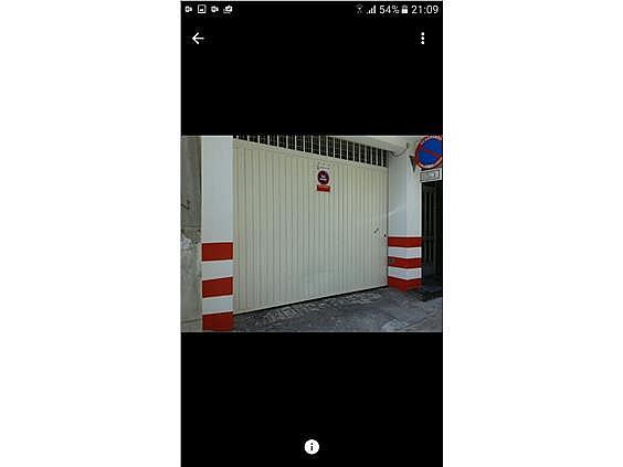 Piso en alquiler en Ferrol - 299654394