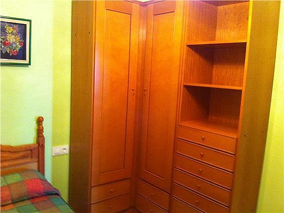 Piso en alquiler en Ferrol - 119849989