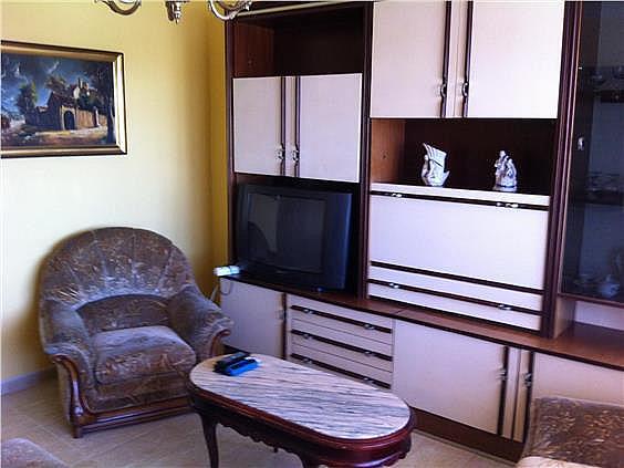 Piso en alquiler en Ferrol - 119849992
