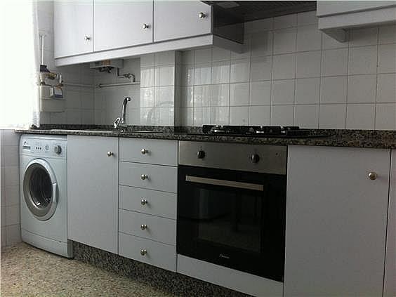 Piso en alquiler en Ferrol - 142597890