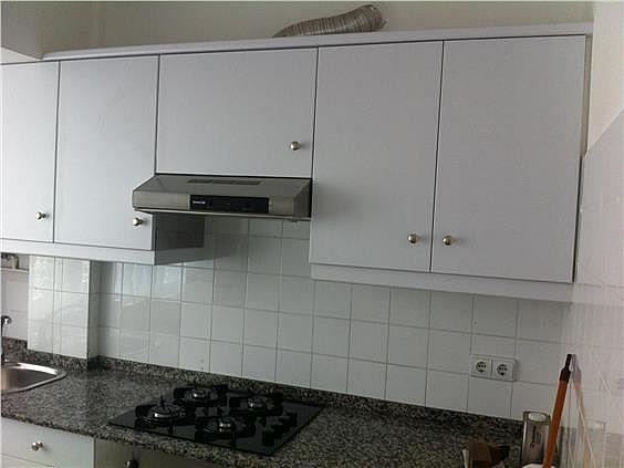 Piso en alquiler en Ferrol - 142597893
