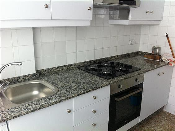 Piso en alquiler en Ferrol - 142597896
