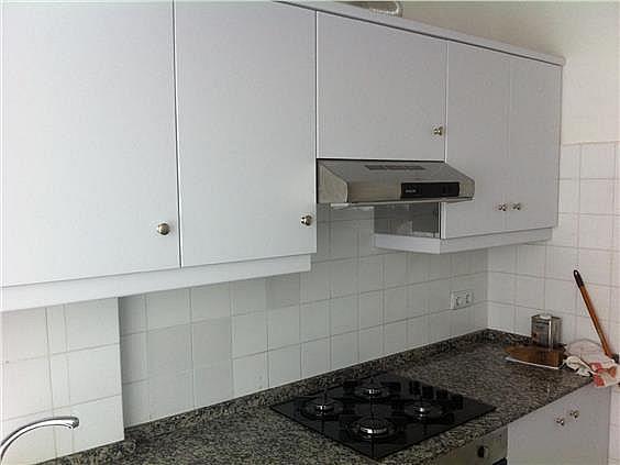 Piso en alquiler en Ferrol - 142597899