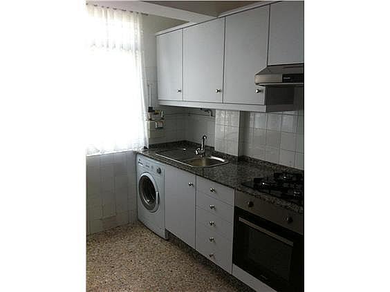 Piso en alquiler en Ferrol - 142597902
