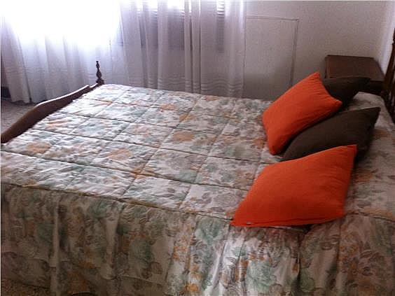 Piso en alquiler en Ferrol - 142597911