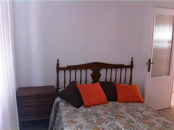 Piso en alquiler en Ferrol - 142597917