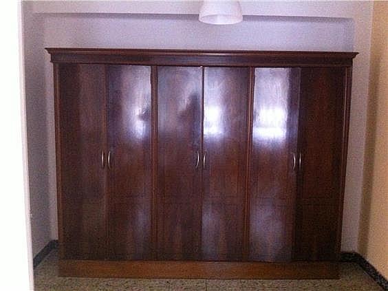 Piso en alquiler en Ferrol - 142597920