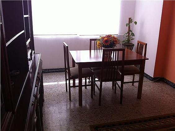 Piso en alquiler en Ferrol - 142597923