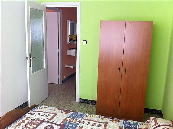 Piso en alquiler en Ferrol - 142597935