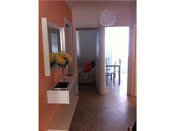 Piso en alquiler en Ferrol - 142597938