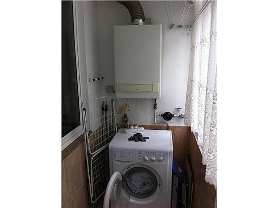Piso en alquiler en Ferrol - 207518686