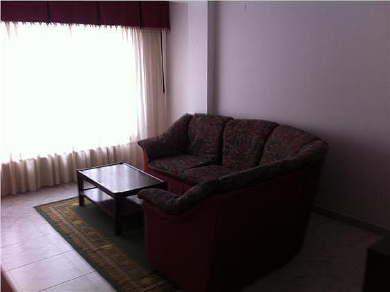 Piso en alquiler en Ferrol - 207518692