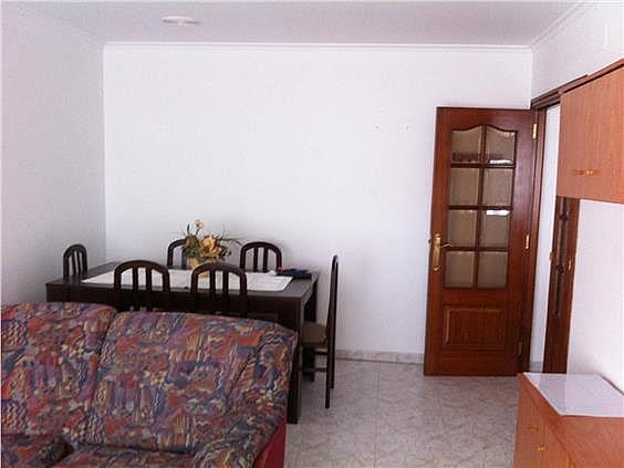 Piso en alquiler en Ferrol - 207518695