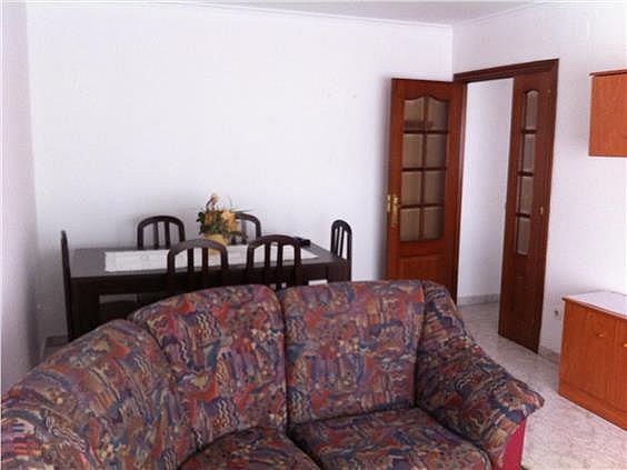 Piso en alquiler en Ferrol - 207518698