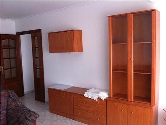 Piso en alquiler en Ferrol - 207518701