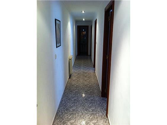 Piso en alquiler en Ferrol - 207518716