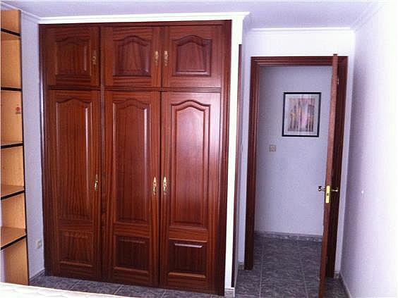 Piso en alquiler en Ferrol - 207518722