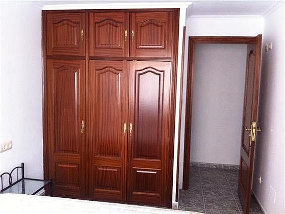 Piso en alquiler en Ferrol - 207518731