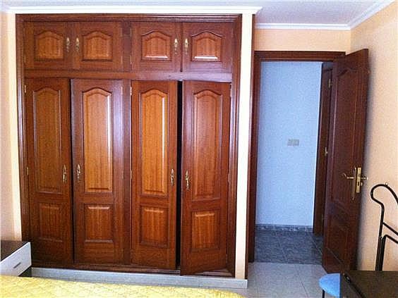 Piso en alquiler en Ferrol - 207518737